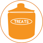 HowTo2_TREATS