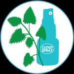 HowTo3_CATNIP